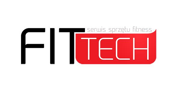 fittech logo