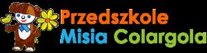Przedszkole Misia Colargola - Poznań Stare Winogrady